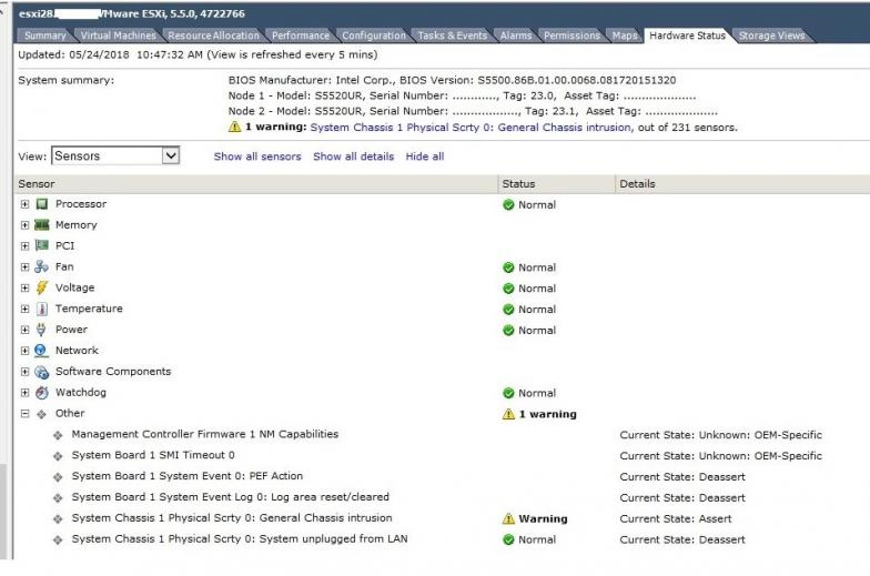 vmware-general-chassis-intrusion_1