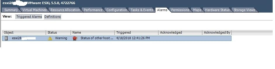 vmware-general-chassis-intrusion_6