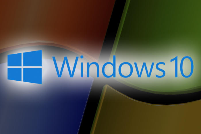 windows-10-skachat