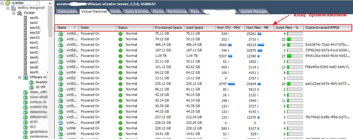 Export_List_02.1
