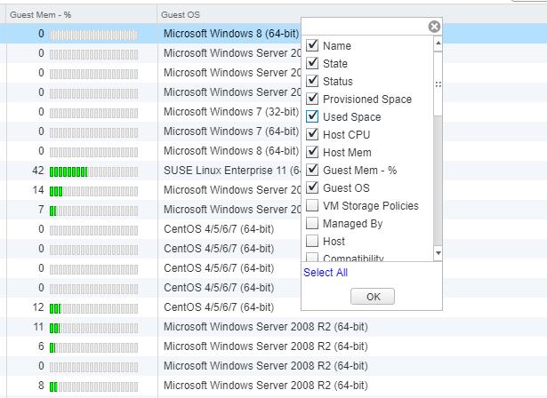 Export_List_07