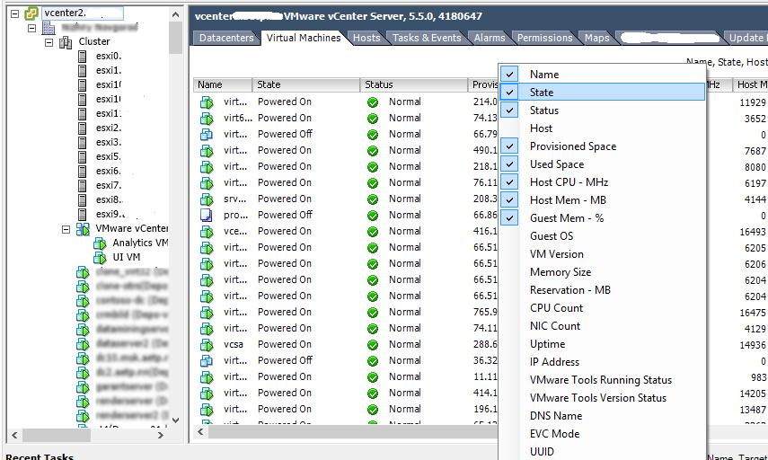 Export_List_03