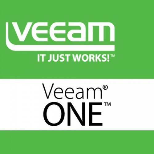 veeam-one_logo