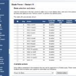 ibm-blade-center-management-network-state-down_Image-006