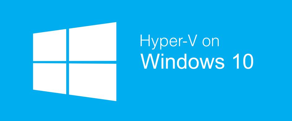 Как включить(отключить) виртуализацию Hyper V в Windows_1